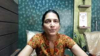 Oral Lichen Planus cure,Improvement from 1st day, Ayurvedic treatment for oral lichen planus