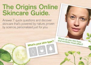 jan5skincare_guide_2