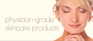 jan5skincare_products